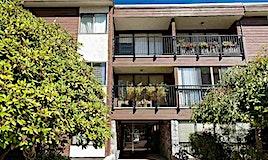 104-3787 W 4th Avenue, Vancouver, BC, V6R 1M3