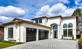 4839 Francis Road, Richmond, BC, V7C 1J8