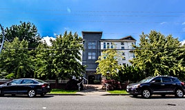Glenwood, Port Coquitlam, BC Condos & Apartments for Sale | REW