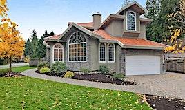20560 46a Avenue, Langley, BC, V3A 3J8