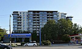 706-9171 Ferndale Road, Richmond, BC, V6Y 0A5