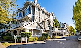29-22000 Sharpe Avenue, Richmond, BC, V6V 2V5