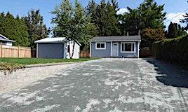 4174 Bradner Road, Abbotsford, BC, V4X 1S8