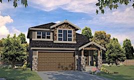 16-50634 Ledgestone Place, Chilliwack, BC, V2P 1A1