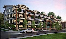 405-22327 River Road, Maple Ridge, BC, V2X 2C7