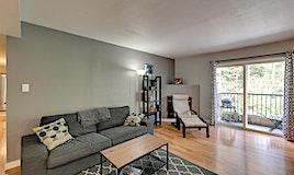 70-38183 Westway Avenue, Squamish, BC, V8B 0L6