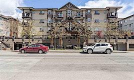 407-5488 198 Street, Langley, BC, V3A 1G2
