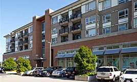 310-12339 Steveston Highway, Richmond, BC, V6W 0B4
