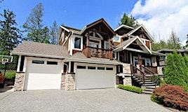 11-13210 Shoesmith Crescent, Maple Ridge, BC, V4R 0C1