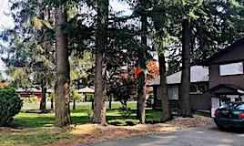 20388 28 Avenue, Langley, BC, V2Z 2B8