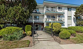326-17707 57a Avenue, Surrey, BC, V3S 1J2