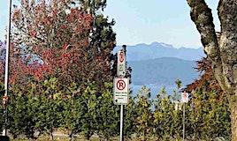 1650 Wesbrook Crescent, Vancouver, BC, V6T 1W1