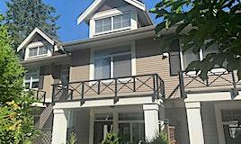 2-14377 60 Avenue, Surrey, BC, V3X 0E2