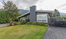 42540 Yarrow Central Road, Chilliwack, BC, V2R 5C6