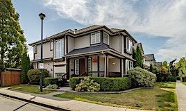 18492 64b Avenue, Surrey, BC, V3S 8S8