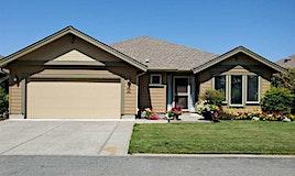 65-46000 Thomas Road, Chilliwack, BC, V2R 5W6