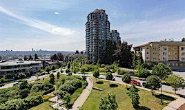 407-245 Ross Drive, New Westminster, BC, V3L 0C6