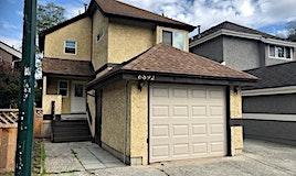 6892 Radisson Street, Vancouver, BC, V5S 3W9