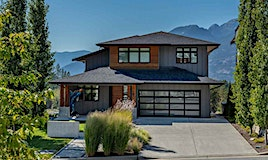 40863 The Crescent, Squamish, BC, V8B 0R9