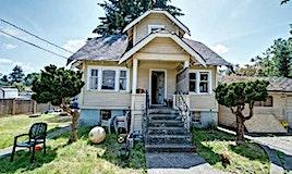12128 96 Avenue, Surrey, BC, V3V 1W4