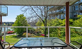 303-1230 Quayside Drive, New Westminster, BC, V3M 6H1