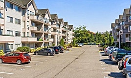 208-33738 King Road, Abbotsford, BC, V2S 8J5