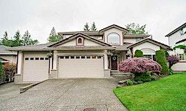 10503 Slatford Street, Maple Ridge, BC, V2W 1V8
