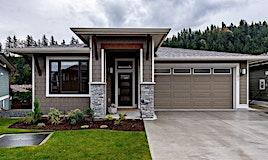 63-46110 Thomas Road, Chilliwack, BC, V2R 2R4