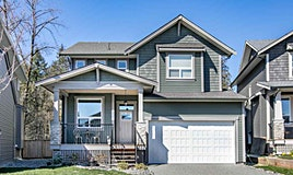 24353 113 Avenue, Maple Ridge, BC, V2W 1H5