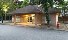 102-14981 101a Avenue, Surrey, BC, V3R 0T1