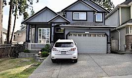 15090 59a Avenue, Surrey, BC, V3S 5L5