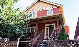 1410 E 1st Avenue, Vancouver, BC, V5N 1A3