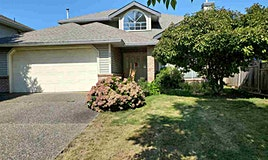 15687 107a Avenue, Surrey, BC, V4N 3H9