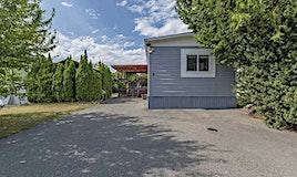 8-45640 Watson Road, Chilliwack, BC, V2R 3P8