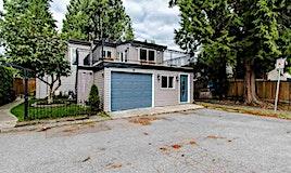 3009 Maplebrook Place, Coquitlam, BC, V3C 4A9