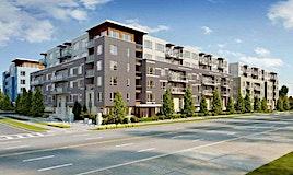 309-13963 105a Avenue, Surrey, BC