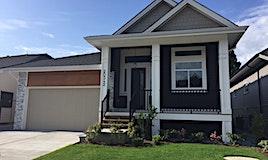 20342 124 Avenue, Maple Ridge, BC, V2X 4N4