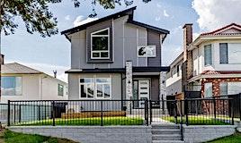 33 Howard Avenue, Burnaby, BC, V5B 3P3