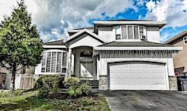 15085 67 Avenue, Surrey, BC, V3S 1B9