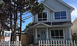 2076 Charles Street, Vancouver, BC, V5L 2T9