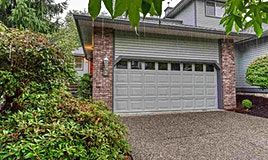2-10505 171 Street, Surrey, BC, V4N 4Y3