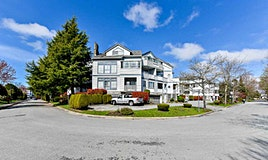 108-7671 Abercrombie Drive, Richmond, BC, V6Y 3N3