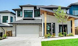 14907 35a Avenue, Surrey, BC, V3Z 0T4