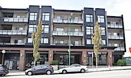 103-7727 Royal Oak Avenue, Burnaby, BC, V5J 4K2