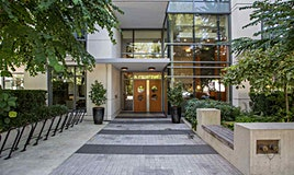 106-135 W 2nd Street, North Vancouver, BC, V7M 0C5