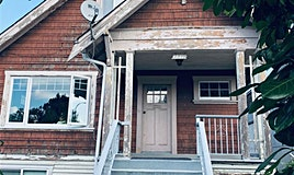 2315 E 1st Avenue, Vancouver, BC, V5N 1C2