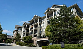 406-9233 Government Street, Burnaby, BC, V3N 0A3