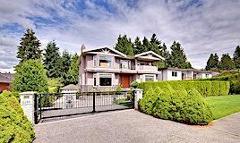 6094 Malvern Avenue, Burnaby, BC, V5E 3E8