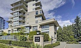 104-9232 University Crescent, Burnaby, BC, V5A 0A3