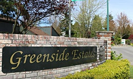 6158 W Greenside Drive, Surrey, BC, V3S 5M8